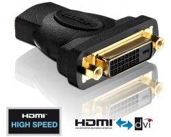 Purelink HDMI/DVI Adapter - Pu