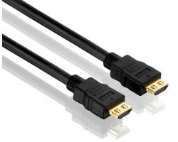 Purelink HDMI Cable - PureInst