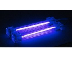 Sunbeam CCFL CCKP2-10-UV, UV K