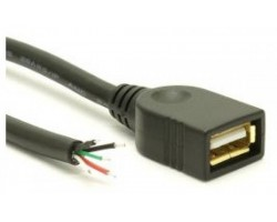 usb_kabel__a_hun__open_end__s