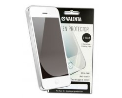 Screen Protector 2x Apple iPho