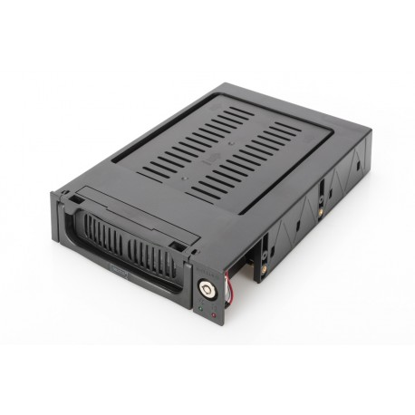 mobile-rack-sata-150-b5-2
