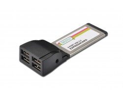 express-cart-usb-4-port--blist