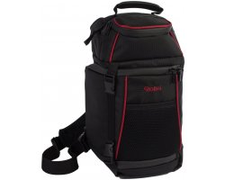 Rollei DSLR Runner Sling Bag S
