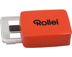 Rollei Floaty Sponge for Rolle