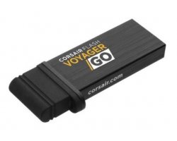 Corsair Flash Voyager GO 16GB,