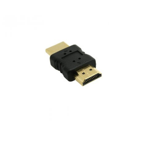 HDMI Adapter, Type A, Han/Han,
