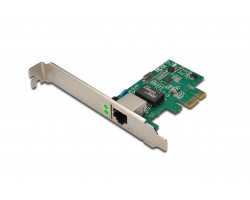 digitus_gigabit_ethernet_pci_e