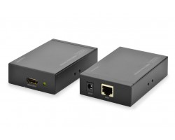 hdmi-video-extender-kat5e