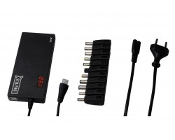 power-adaptor-70w-notebooks--b