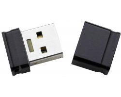 Intenso 16GB USB Drive 2.0