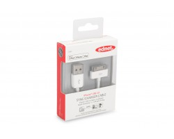 Ednet Apple Dock charger/data