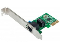 intellinet_network_card__pci_e