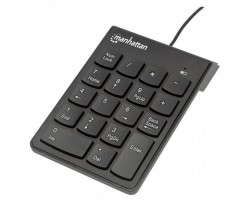 manhattan_keypad__asynchronous