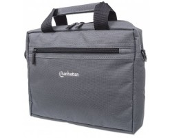 manhattan_netbook_briefcase_co