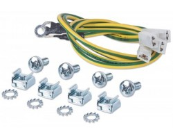 intellinet_earthing_kit__300mm