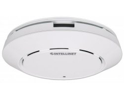 INTELLINET Ceiling Mount Wirel