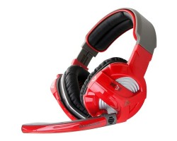 GAMDIAS HEBE 3,5mm Gaming Head