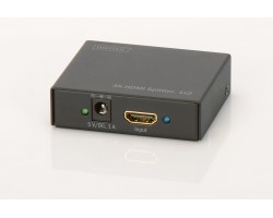 digitus-4k-hdmi-splitter-1x2