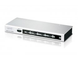 Aten 4-Port HDMI Audio/Video S