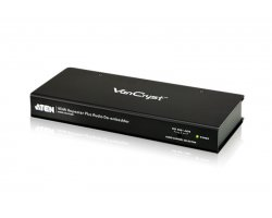 Aten HDMI Video Repeater with