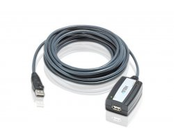 Aten USB 2.0 Extender Cable 5m