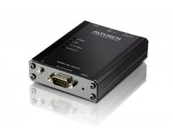 Aten 1-Port Serial Over IP uni