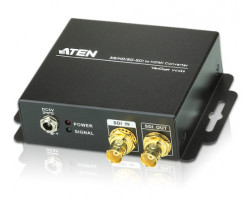 Aten 3G/HD/SD-SDI to HDMI Conv