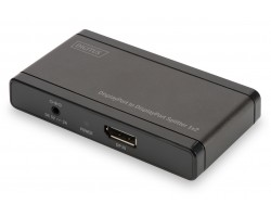 Displayport splitter 2 Port