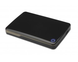Ednet External Enclosure 2.5,