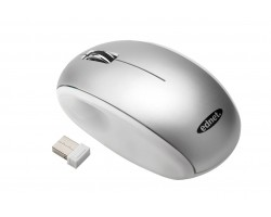 Ednet WIRELESS BLUETRACE MOUSE