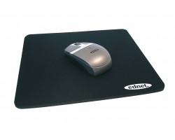 Color Line - Mousepad Box, 20