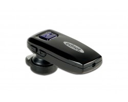 ednet-usb-bluetooth-headset--og--