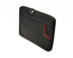 Ednet Tablet Sleeve, 10.2, jac