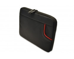 ednet-tablet-sleeve--8--jacqua