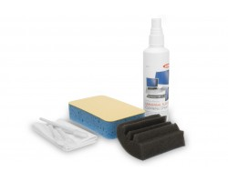 Ednet Office cleaning kit, 7 p