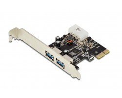 digitus-usb-30--2-port--pci-e