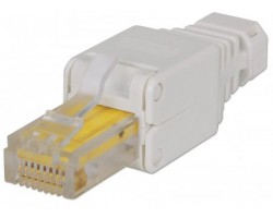 toolless_rj45_plug__toolless_r