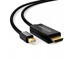 deleycon_minidp_to_hdmi_cable_
