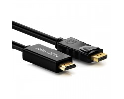 deleycon_dp_to_hdmi_cable_1_0m
