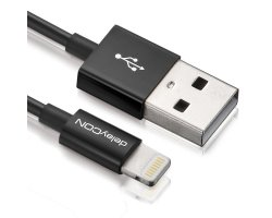 deleyCON Lightning to USB Cabl