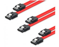 deleycon_sata_iii_6gb-og-s_cable-