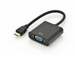 mini_hdmi-og-vga_adaptor__mini_hd
