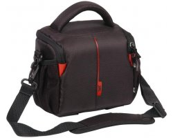 TnB Instant Shot2 Carryall XL.