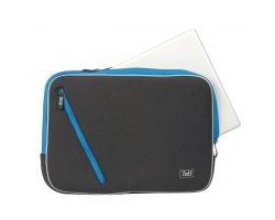 TnB COLORS Notebook sleeve 10.