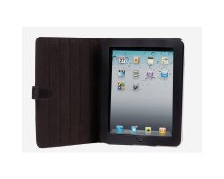 TnB S-Trip for iPad 2