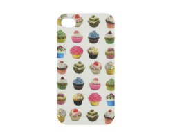 TnB CLIP-ON CUPCAKE cover t iP