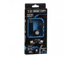 TnB MAGIC COPY - USB 2,0, tran