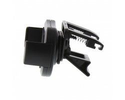 TnB Mini air vent holder for S