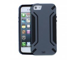 TnB DEFENDER case for iPhone 5